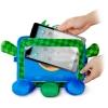 Чекер, Мягкий чехол для планшетов 7-8 дюймов (в коробке), Wise-Pet (900208)