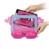 Чичи, Мягкий чехол для планшетов 7-8 дюймов (в коробке). Wise-Pet (900209)