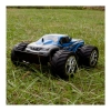 Автомобиль на р/у 1:14 Stormduster, XQ (XQXD14-1AA)