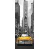 Пазл Такси Нью-Йорка, 170 элементов, Ravensburger (15127)