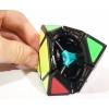 Игрушка-головоломка MoYu Skewb Cube, black (MYKW01)