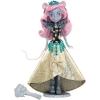 Кукла дочь Крысиного Короля серии Светские монстро-дивы Буу-Йорк, Monster High, Mattel, дочь Крысиного Короля (CHW64-1)