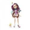 Кукла дочь Шляпника серии Глазированная сказка, Ever After High, Mattel, Мэделин Хэттер (CHW44-3)