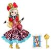 Кукла из мультфильма Приключения в Стране Чудес, Ever After High, Mattel, Дочь Белоснежки (CJF39-1)