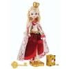 Кукла серии День Наследия, Ever After High, Mattel, Дочь Белоснежки (BCF47-1)