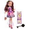 Кукла серии Сказочные бунтари, Ever After High, Mattel, Дочь Пиноккио (BBD41-2)