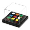 Рубик-гонка, настольная игра, Rubiks (500948)