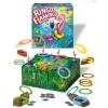 Ринго Фламинго, активная настольная игра, Ravensburger (22251)