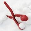 Снежколеп (сніжколіп) для песка и снега