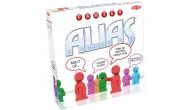 Изображение - Настольная игра Family ALIAS. Семейный Алиас на английском. Tactic (53133)