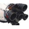 4D Master - Объемная модель Ракета-носитель Сатурн 5 (26117)
