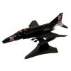 4D Master - Объемный пазл Истребитель-перехватчик RF-4E AG52 (26203)