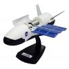 4D Master - Объемный пазл Космоплан X-37B (26383)