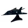 4D Master - Объемный пазл Самолет F-117A (26206)