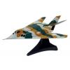 4D Master - Объемный пазл Самолет F-117A (26211)