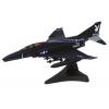 4D Master - Объемный пазл Самолет F-4 VX-4 (26227)