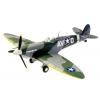 4D Master - Объемный пазл Самолет Spitfire MK.VB Debden (26903)