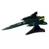 4D Master - Объемный пазл Самолет SR-71 (26223)