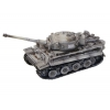 4D Master - Объемный пазл Танк SD.KFZ.181