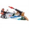 Конструктор COBI Атака скоростного катера, 230 деталей (COBI-26231)