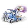 Конструктор COBI Мобильный водоем, 280 деталей (COBI-26280)