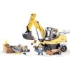Конструктор COBI Строительство, 350 деталей (COBI-1666)