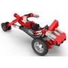 Конструктор Engino Мотоциклы, 16 моделей (PB42)