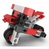 Конструктор Engino Мотоциклы, 4 модели (PB12)