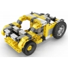 Конструктор Engino Строительная техника, 16 моделей (PB44)