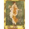 Пазл Eurographics Весна, фрески Помпеи, 1000 элементов (6000-3125)