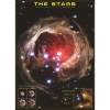 Пазл Eurographics Звезды, 1000 элементов (6000-1012)