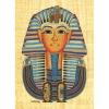 Пазл Eurographics Маска Тутанхамона, 1000 элементов (6000-9931)