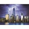 Пазл Eurographics Нью-Йорк - Всемирный торговый центр, 500 элементов (8500-0731)