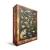 Пазл Eurographics Пернатые динозавры, 1000 элементов (6000-0072)