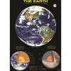 Пазл Eurographics Планета Земля, 1000 элементов (6000-1003)