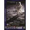 Пазл Eurographics Прогулка по Луне, 1000 элементов (6000-4953)