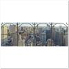 Пазл Ravensburger Вид на Манхеттен, 32000 элементов (RSV-178377)