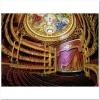 Пазл Ravensburger Оперный театр, 1500 элементов (RSV-163021)