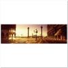 Пазл Ravensburger Площадь Святого Марка, Венеция, 2000 элементов. Панорамный (RSV-166923)