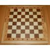 Набор из 3 игр (шахматы, нарды, шашки). 40 х 40 см, Китай