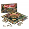 """MONOPOLY: World of Warcraft Collector""""s Edition"""