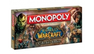 Изображение - MONOPOLY: World of Warcraft Collector
