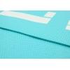 Йога-мат Reebok, голубой 173 x 61 см x 4мм, RAMT-11024BLL