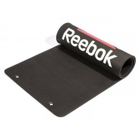 Коврик для фитнеса Reebok, 173 x 61 см x 8 мм, RSMT-40030 (без упаковки)