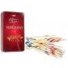 Настольная игра Микадо, Tactic