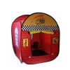 Палатка 3308  Гараж