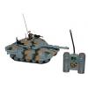 Танк F 208 Abrams M1 на радиоуправлении