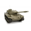 Танк HENG LONG р/у аккум 3839-1 1:16