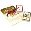 Бэнг! Дуэль - Настольная игра. Hobby World (1549)