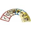 Бэнг! Дуэль - Настольная игра (1549)